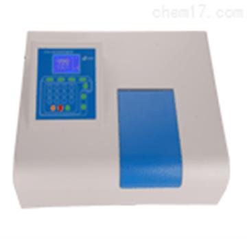 723(N.S)掃描型可見分光光度計,上海佑科723(N.S)可見分光光度計掃描型