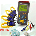 TES-3600谐波分析仪