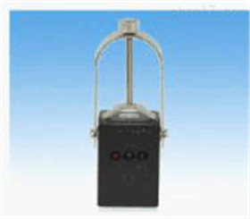 电缆短路故障指示器 电缆短路故障检测仪 智能化故障指示器