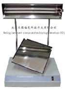 CZ-1塵埃度測定儀