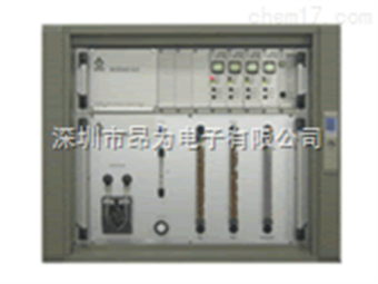 Biogas401瓦斯发风气分析仪