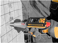 HT-225TW一体式混凝土回弹仪【新品 升级版】
