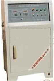 标准养护室温湿度自动控制器 数字温湿度控制仪 湿度自动控制器