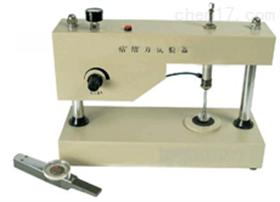 粘结力试验器 骨料粘结程度试验仪 粘结力实验测试仪