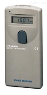 HT-4100非接触数字式转速表