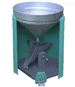 降雨量记录仪 降雨量测量仪 降雨量记录分析仪 雨量监测仪