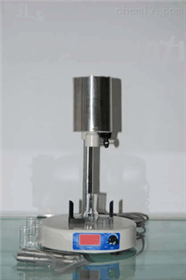 可调高速匀浆机 可调高速分散器 动植物组织匀浆粉碎机 均质器