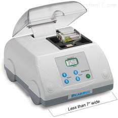 BeadBug细胞破碎裂解均质珠磨器D1030-E