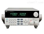 IT8512A+艾德克斯IT8512A+可编直流电子负载