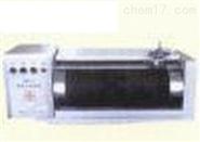 辊筒式磨耗机