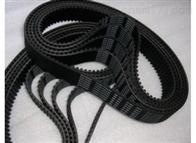圆形齿同步带S4.5M333、S4.5M338、S4.5M347