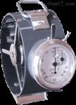 MKC-CYQ-200手持式电动深水采样器 电动采水器