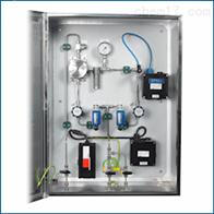 XMF--5000天然气水露点分析仪