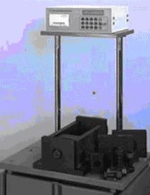 高强螺栓轴力扭矩复合检测仪/扭矩系数检测仪