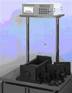 YJZ-500S高强螺栓轴力扭矩复合检测仪/扭矩系数检测仪