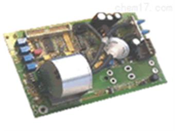 SF6传感器