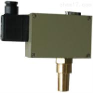 D520/7DDZ 雙觸點差壓控制器 上海自動化儀表四廠