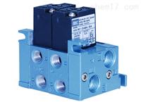 MAC电磁阀||45A-BC1-DDAA-1BA