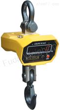 OCS-U2直視電子吊秤(熱賣產品)