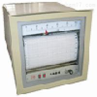 上海大华仪表厂XWFJ-301/XQFJ-301 中型圆图自动平衡记录仪