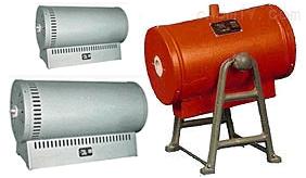 管式电阻炉价格