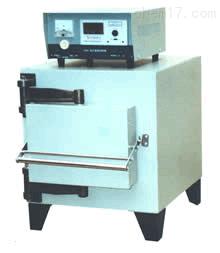 SX2-4-10节能箱式电阻炉