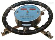 HJ02-ZL-1L转向参数测试仪 便携式转向参数检测仪 方向盘自由转角测量仪