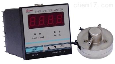 纯氧分析仪.高纯氧分析仪,CY-688L型高纯氧分析仪