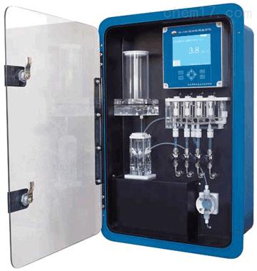 HK-108W型磷酸根监测仪(在线)