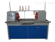 BXS03-YC-2荧光磁粉 荧光湿法探伤磁粉