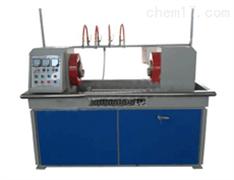 荧光磁粉 荧光湿法探伤磁粉