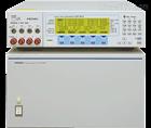 DSM-8542DSM-8542日本日置超绝缘计