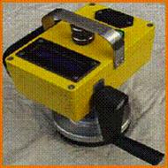 英国Amphora公司Limpet拔出测试仪/粘结强度检测仪