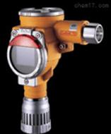 QT09-ESD3000有毒气体探测器  有毒气体检测仪  有毒气体分析仪 氯气分析仪