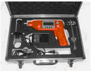 FCT201新拌混凝土综合性能测试仪