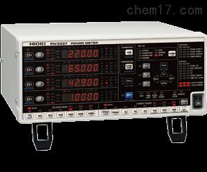 功率计PW3337-01/-02/-03价格