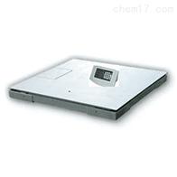 安徽地磅秤(1吨2吨3吨5吨60吨80吨100吨)电子地磅价格