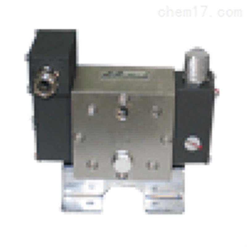 差压控制器CPK-20上海自动化仪表四厂