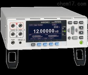 日本日置RM3545高精度电阻计价格