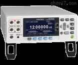 RM3545日本日置RM3545高精度电阻计价格