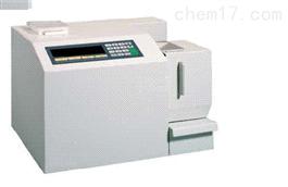 空气中粉尘中游离二氧化硅分析仪