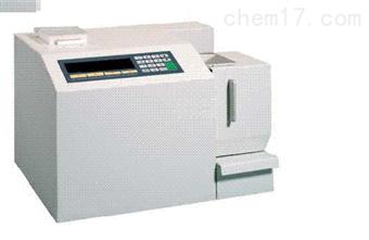 FC-2000D空气中粉尘中游离二氧化硅分析仪