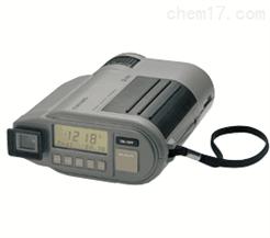 IR-AHS2焦化便携式红外测温仪