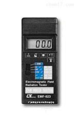 HJ07-EMF823电磁场测试仪  高斯计  家电电磁辐射测量仪