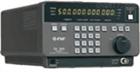 CK1615日本NF時鐘信號合成器