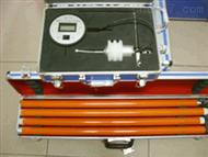 DL21-SX-15交流线路绝缘子串电压分布测量仪 交流电压绝缘子电压分布分析仪
