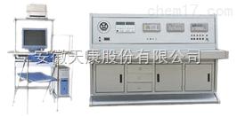 100-C热工全自动检定系统