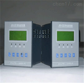 DL19-JKH-202A电力监控器 三相电量分析仪 点阵液显示电力监控器