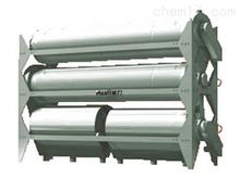 15公斤不锈钢滚轮电子秤