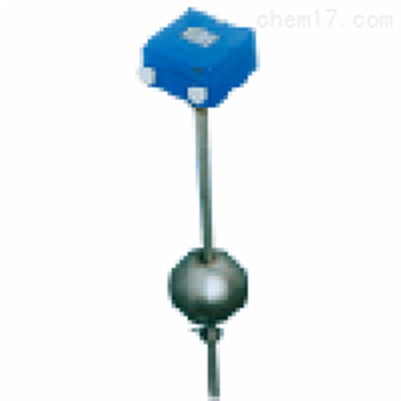 干簧浮球液位控制器UQK-71-f上海自动化仪表五厂